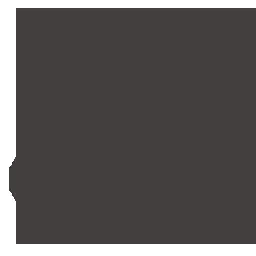 Alphera Media Group
